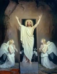 възкресение 1874